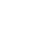 Follow the QWF on Instagram